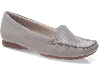 Sapato Feminino Usaflex 3230 Rato - Tamanho Médio