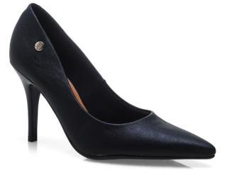 Sapato Feminino Vizzano 1071907 Preto - Tamanho Médio