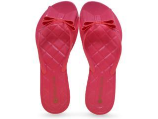 Tamanco Feminino Petite Jolie Pj1537 Pink - Tamanho Médio