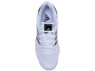 Tênis Adidas M19793 RESPONSE APPR Brancopreto Comprar na... e1ac6ef7761b1