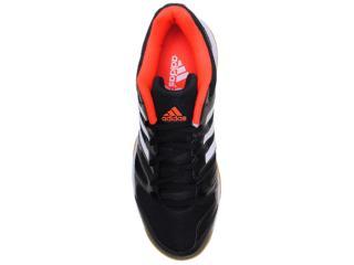 Tênis Adidas M29607 VOLLEY LIGRA Pretobranco Comprar na... 8a670c3e71c8d