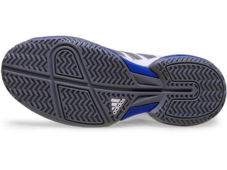 Tênis Adidas M29355 RESPONSE Brancoprataazul Comprar na... 8faf922120551