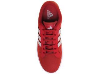 Tênis Adidas H68224 GVP CULTURE Vermelhobranco Comprar... 3b5125537d210