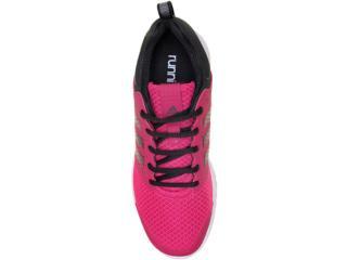Tênis Adidas B33652 MADORU W Pinkpreto Comprar na Loja... 1bc84e5ab3bb7