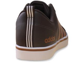 209f0f1c7ae Tênis Adidas F98356 PACE VS Café Comprar na Loja online...