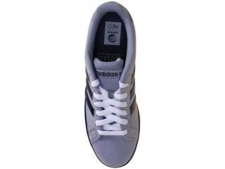 Tênis Adidas F98574 DERBY VULC Cinzamarinho Comprar na... a9521662f1b07