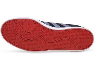 Tênis Adidas F98573 DERBY VULC Preto Comprar na Loja... c75e1c25097e4