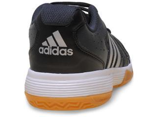 Tênis Adidas B33042 LIGRA 3 M Pretobranco Comprar na... 6c11fa24269d0