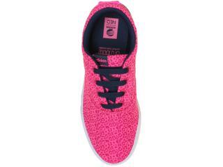 Tênis Adidas F98593 PARKS ST CLAS Pink Comprar na Loja... cf73f23c07b51