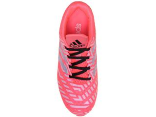d8473397d40 Tênis Adidas D69694 SPRINGBLADE Rosa Neon Comprar na...