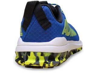 ... 06f5f78ac15 Tênis Adidas D69459 VIGOR 6 TR M Azulbrancoverde Comprar. 0e90ce5a4734a