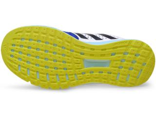 Tênis Adidas S83236 DURAMO 7 W Azulbrancoceleste Comprar... f2ae9ca737d11