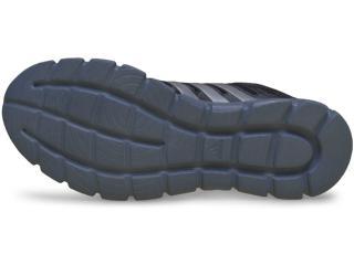 Tênis Adidas M17340 BREEZE 1012 M Pretochumbo Comprar na... 7adf7c1b92de6