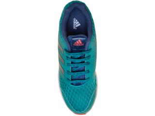 714fbfe16be Tênis Adidas AF4536 LK SPORT 2 K Verdemarinho Comprar na...