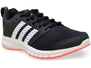 Tênis Feminino Adidas B33650 Madoru w Preto/branco - Tamanho Médio
