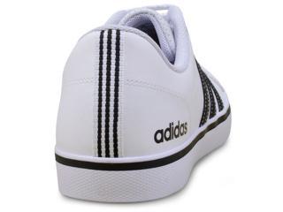Tênis Adidas AW4594 VS PACE Brancopreto Comprar na Loja... 0c51aaf64e049