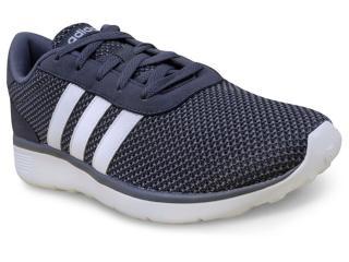 1f4202fce Tênis Adidas BB9778 Cinza Escuro Comprar na Loja online...