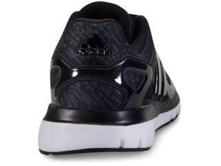 Tênis Adidas BY1922 ENERGY CLOUD Preto Comprar na Loja... f8f2b9910e43e