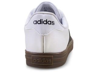 Tênis Adidas F34469 Brancopretomarrom Comprar na Loja... 4d437380000