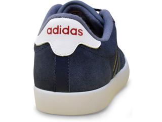 Tênis Adidas AW4981 DERBY ST Marinho Comprar na Loja