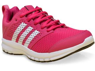 Tênis Feminino Adidas Aq6327 Madoru 11 w Pink - Tamanho Médio