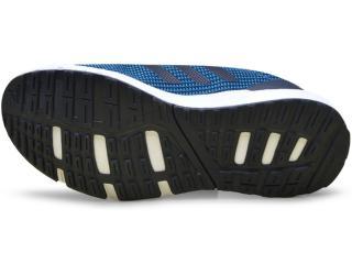 Tênis Adidas BB4342 COSMIC M Marinhopreto Comprar na... 46fc2f01c7355