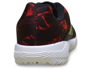 Tênis Adidas H68408 QUICKRUN K... cb27cb368e553