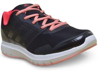 Tênis Adidas BA7389 DURAMO 7 W Pretorosa Comprar na Loja... 26d39d9e4a592