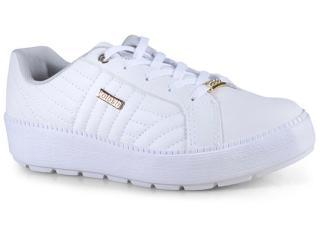 4d1f61c7269 Tênis Kolosh c1381 Branco Comprar na Loja online...
