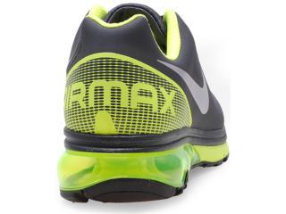 716a373a05e8c Tênis Nike 633024-022 Pretochumboverde Limão Comprar na...