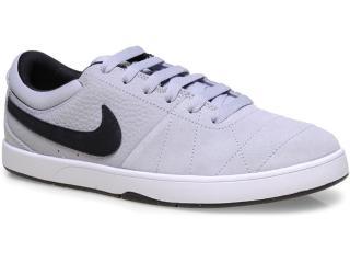 Tênis Masculino Nike 553694-006 Rabona  Cinza/preto - Tamanho Médio