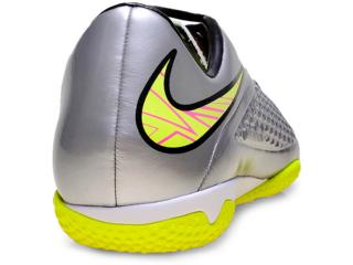 f020251e3fb Tênis Nike 677587-069 Pratapinklimão Comprar na Loja...