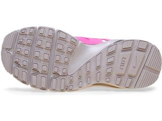f56c2e429d Tênis Nike 599390-600 Rosa Neoncinzapreto Comprar na...