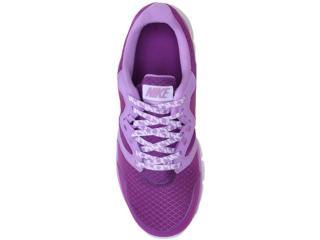 Tênis Nike 652858-500 Violeta Comprar na Loja online... e440db46f21