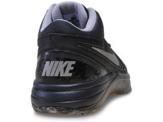 Tênis Nike 637382-015 Preto Comprar na Loja online... 1b73abb55c8