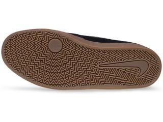 3fce8c46f07 Tênis Nike 705265-003 Preto Comprar na Loja online...