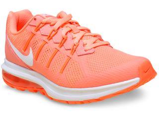 Tênis Nike 819154 600 Neon Laranja Neon 600 Comprar na Loja 64b5dc