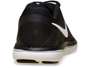 Tênis Nike 830751-001 Pretografite Comprar na Loja... 62b9ad91f4926