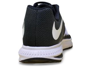 Tênis Nike 831561-001 Pretografitebranco Comprar na Loja... 2db25e6f2d10e