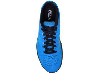 2066484142 Tênis Nike 830369-400 Azul Comprar na Loja online...