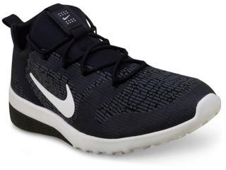 Tênis Feminino Nike 916792-001 Wmns ck Racer Preto - Tamanho Médio