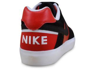 60e696267bb Tênis Nike 942237-006 Vermelhopreto Comprar na Loja...