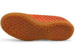 636a55e6df Tênis Nike 844438-808 Laranjapreto Comprar na Loja...