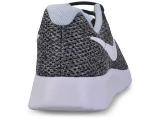 17263a8dc0 Tênis Nike 844908-005 TANJUN Grafitebranco Comprar na...