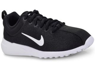 Tênis Feminino Nike 916784-001 Wmns Superflyte Preto/branco - Tamanho Médio