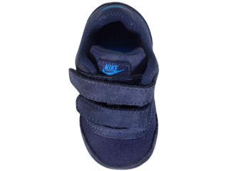 Tênis Nike 806255-410 Marinhobranco Comprar na Loja... 2a416aadf2a