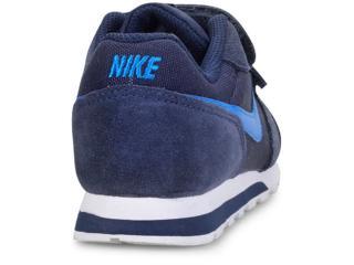 Tênis Nike 807317-410 Marinhoazul Comprar na Loja online... 8a0ca4160c3
