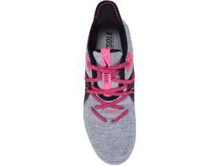 Tênis Nike 908993-015 Cinzapinkpreto Comprar na Loja... 7de1b7a3161