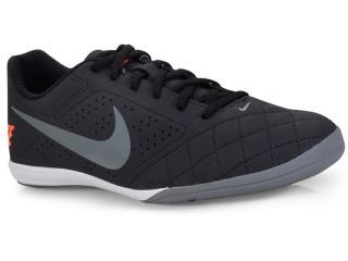 Tênis Masculino Nike 646433-006 Beco 2 Preto - Tamanho Médio
