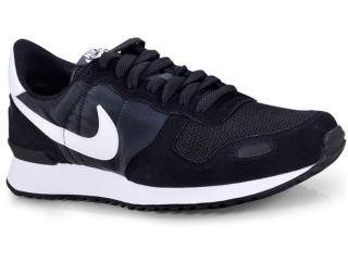 Tênis Masculino Nike 903896-010 Air Vortex Shoe Preto/branco - Tamanho Médio